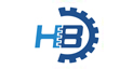 HB Machinery Co., Ltd.